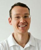 Dr. med. Bernhard Suchy